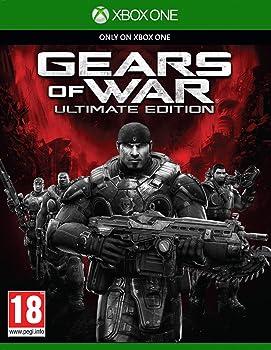 Gears of War: Ultimate Edition [XO]