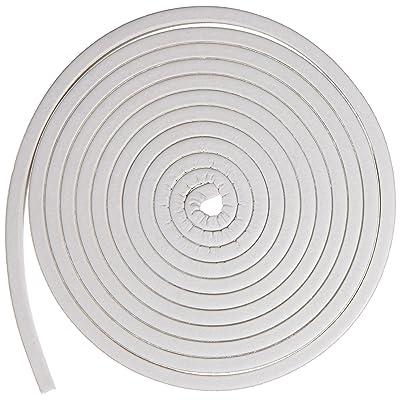 TRUMA bande de compensation pour climatisation Aventa, 36944