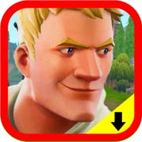 Free Battle Games for Android : Champion Of Battle