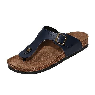d75cddcf5a1 WTW Men s Sandals (7 D(M) US