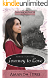 Journey to Love: Marie's Journey, 1901 (Orphan Journeys)
