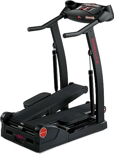 Bowflex-TC5000-Treadclimber