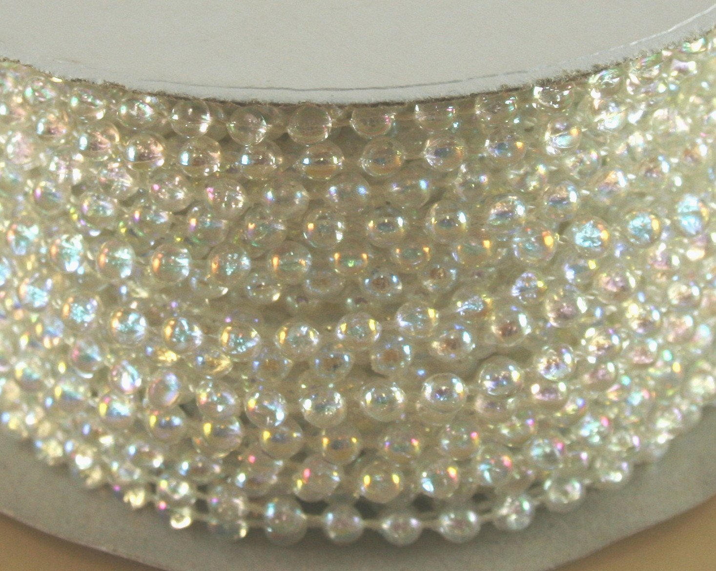 collections products rhinestones pair arrival hair faux pearls ul new barrette and clip of
