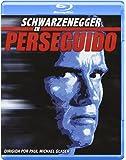 Perseguido [Blu-ray]