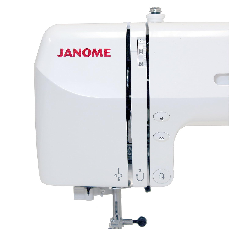 Amazon Janome National Pediatric Cancer Foundation Npcf50