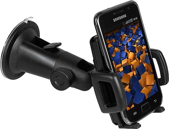 Mumbi Kfz Halterung Autohalterung Für Iphone Htc Elektronik