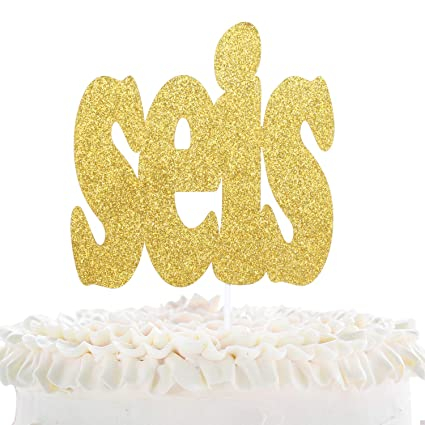 Miraculous Seis Fiesta 6Th Birthday Cake Topper Spanish Fiesta Kids Six Funny Birthday Cards Online Barepcheapnameinfo