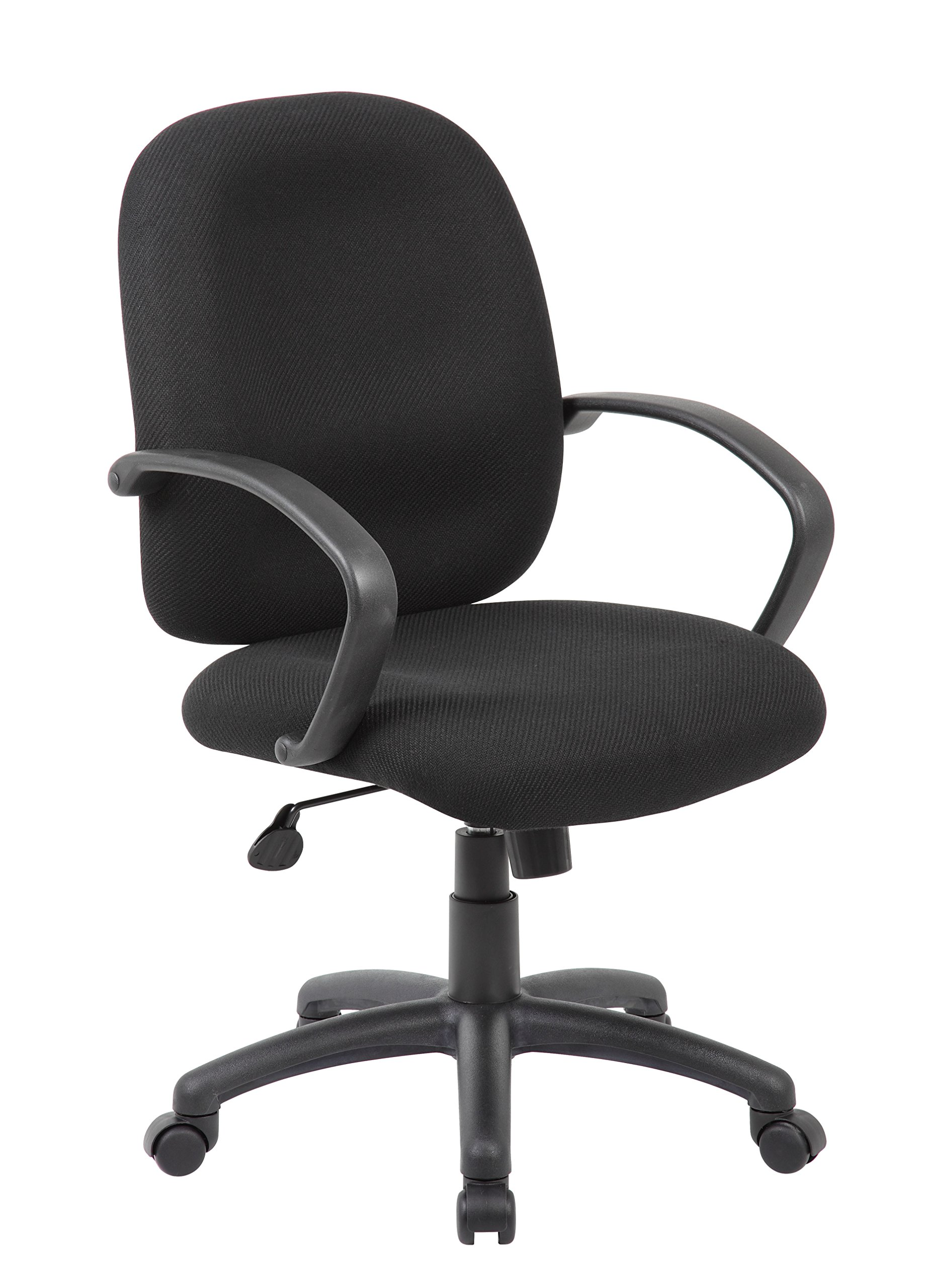 Boss Office Products Egonomic Budget Task Chair by Boss Office Products