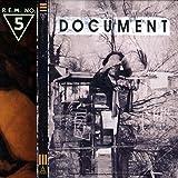 Document 25th Anniversary
