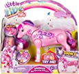 Little Live Pets Unicorn Electronic Pet
