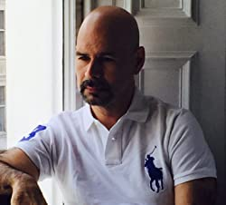 Orlando Ortega-Medina