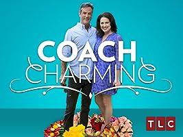 Coach Charming Season 1