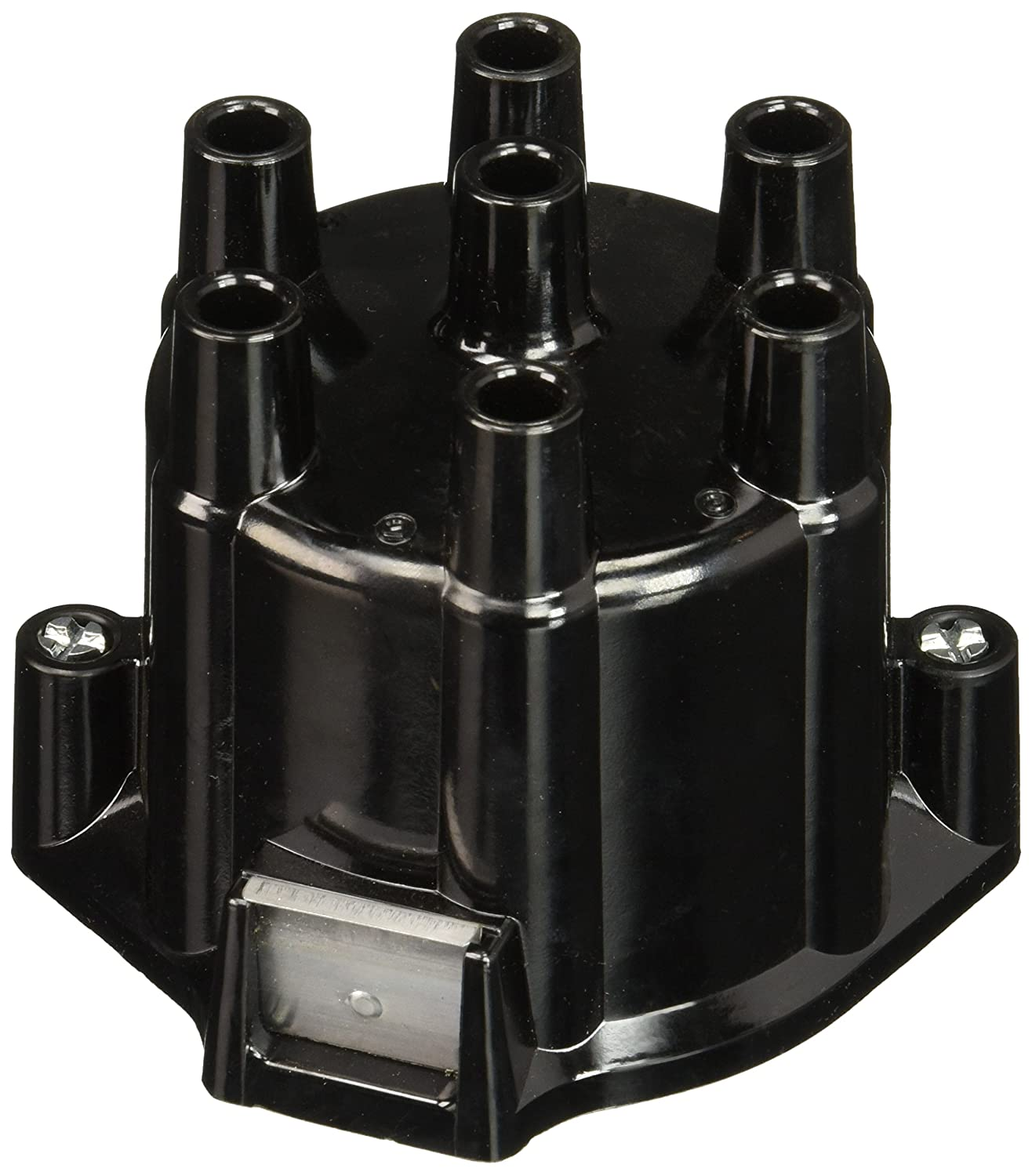 Standard Motor Products DR-439 Distributor Cap