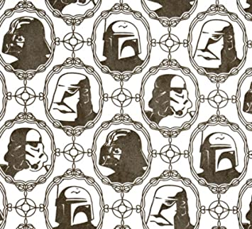 1970s Vintage New Star Wars Wallpaper Wallpaper Amazon Canada