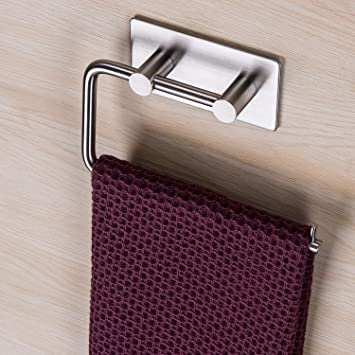 Amazon.com: ZUNTO - Portarrollos de papel higiénico ...