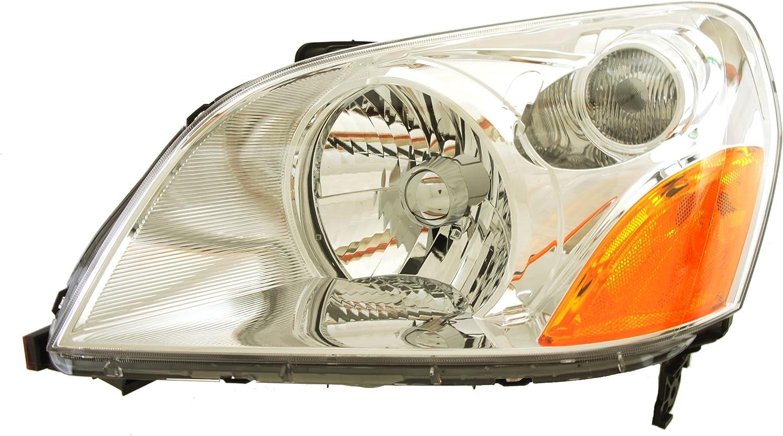Black FS16872F5 Covercraft Custom Fit Car Cover for Select Ford Flex Models Fleeced Satin