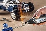 Dremel 3000-2/28 Variable Speed Rotary Tool