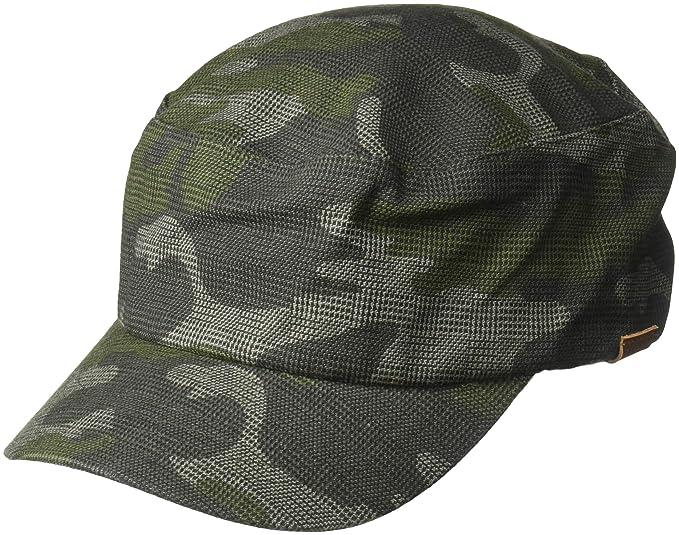 Kangol Men s Pattern Army Cap Hat at Amazon Men s Clothing store  9b521cd5775