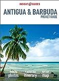 Insight Guides Pocket Antigua & Barbuda