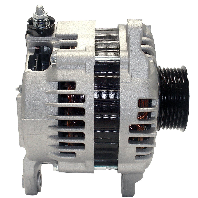 Quality-Built 13901 Premium Quality Alternator rm-MPA-13901
