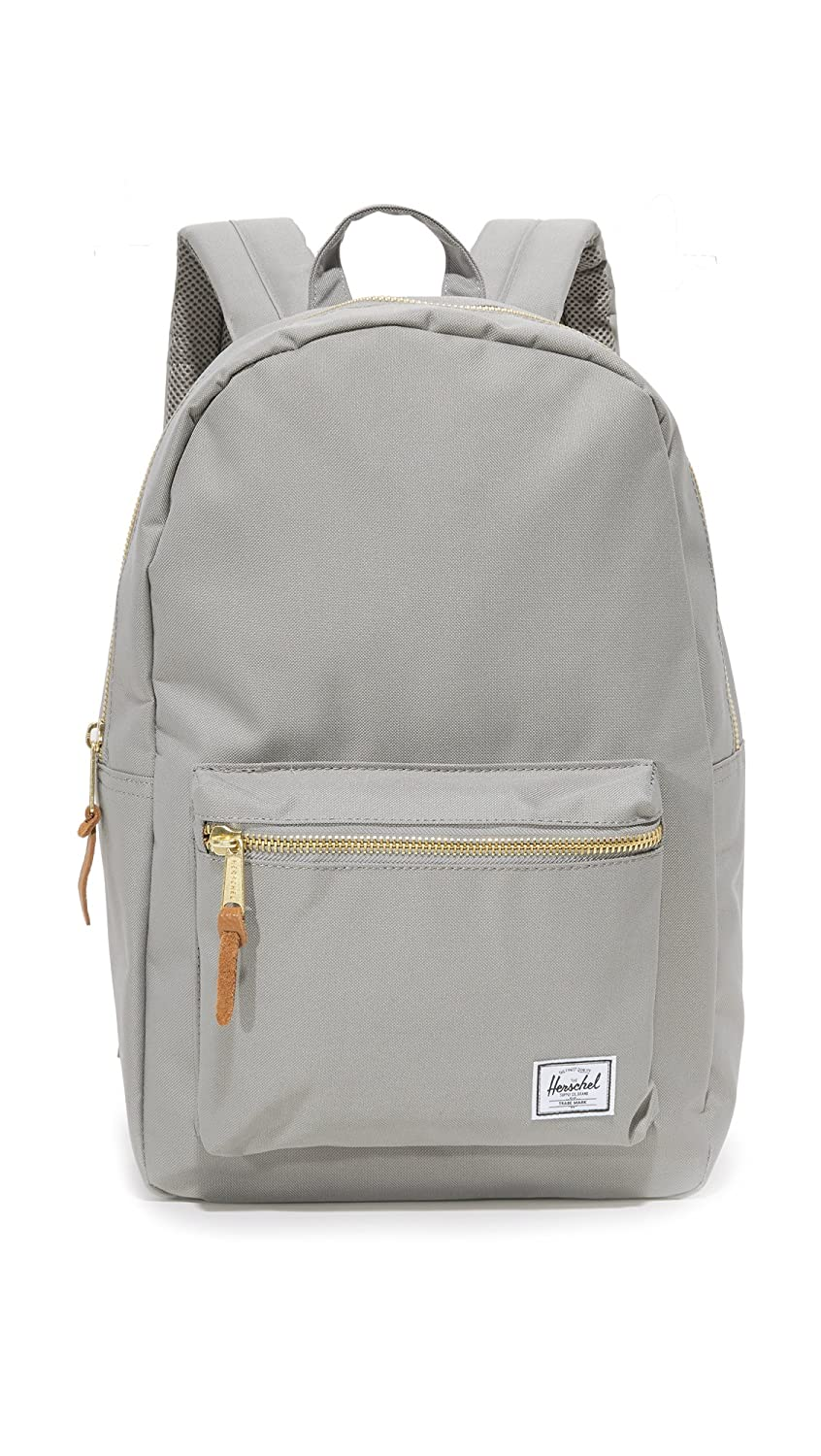 c262d640a04c Who Sells Herschel Backpacks Near Me- Fenix Toulouse Handball