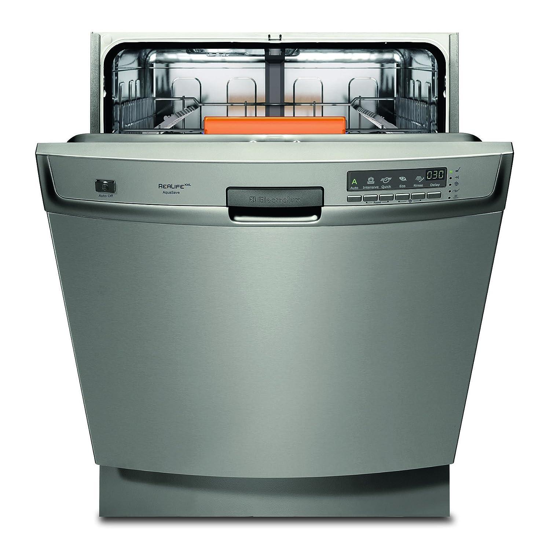 Electrolux ESF66085XR Independiente 12cubiertos A++ lavavajilla ...