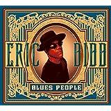 Blues People feat. Taj Mahal (2LP) (180g) [VINYL]