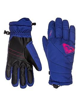 22dda5a9da5 Roxy POPI Glove - Guantes de esquí