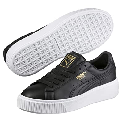 chaussure basket femmes puma