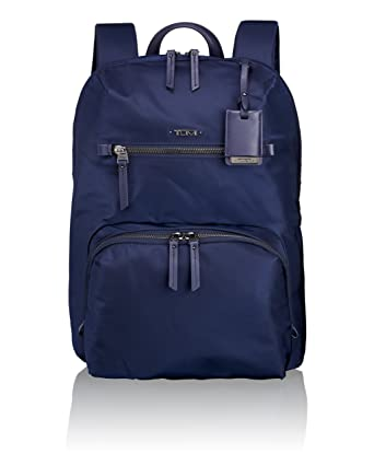 40f0e6815f6 Tumi Women's Voyageur Halle Backpack