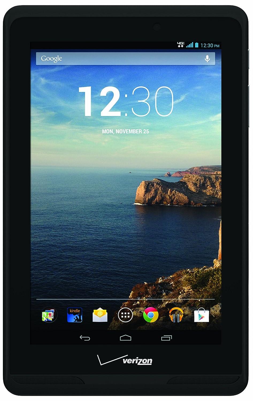vzw tablet deals