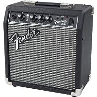 Fender Frontman - 10G Amplificador para guitarra, 230 V EUR