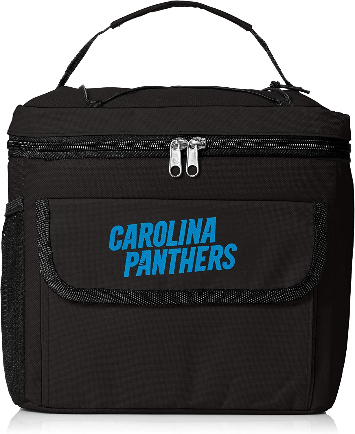FOCO NFL Unisex-Adult NFL All Star Bungie Cooler