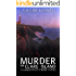 Murder on Clare Island: A Garda West Novel (A Garda West Crime Novel Book 3)