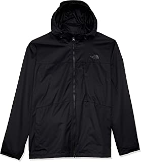 22e146f1eb The North Face Men s Canyonlands Triclimate Jacket at Amazon Men s ...