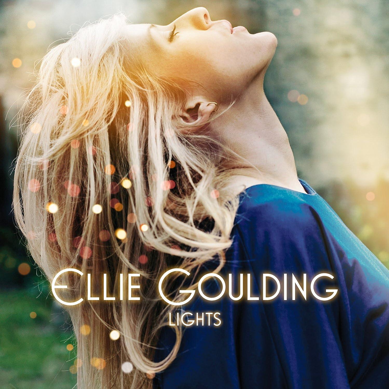 GOULDING, ELLIE - Lights - Amazon.com Music