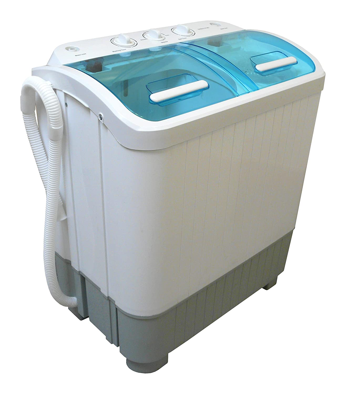 Mini Washing Machines Good Ideas Portable Mini Twin Tub Washing Machine 35kg Cap With