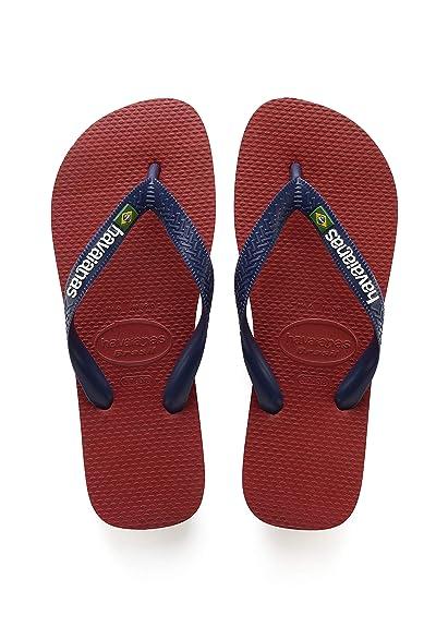 7b81d4c768065f Havaianas Women s Slim Flip Flops