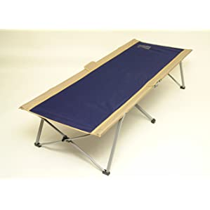Byer Of Maine Portable Folding Cot