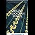 Creare blockchain private