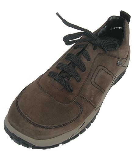 Rieker L7220 Femme Tex Cuir 45 Chaussures n6gHf6wBZq