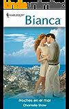 Noches en el mar (Bianca)