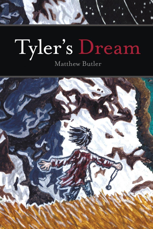 Tyler's Dream pdf