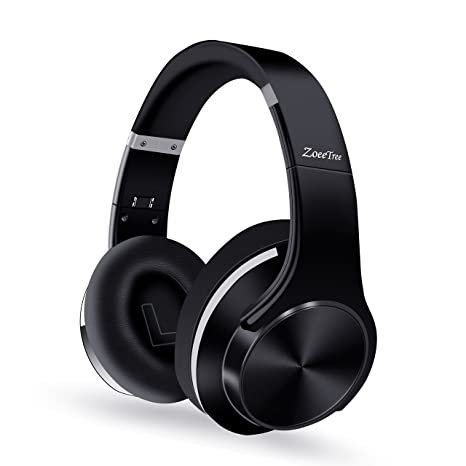 ZoeeTree H1 Cuffie Bluetooth 5088ae5c4c0d