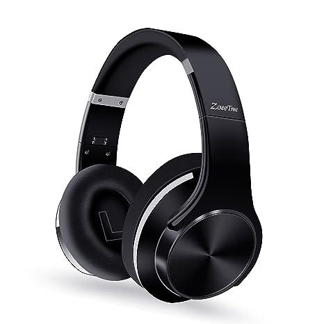 ZoeeTree H1 Cuffie Bluetooth f23690bcc88d