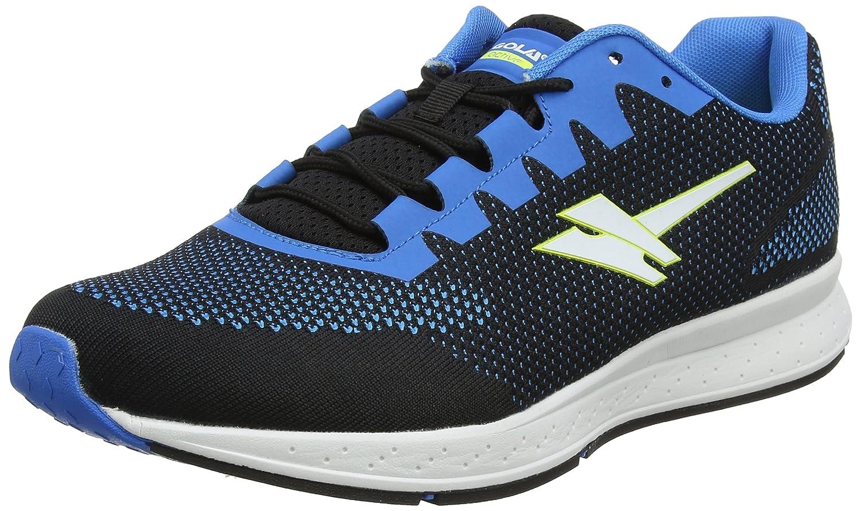 Gola Zenith 2, Zapatillas de Running para Hombre