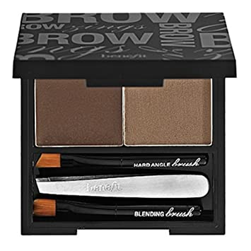Hard Angle / Definer Brush by Benefit #20
