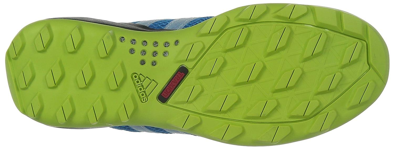 Adidas Climacool Daroga Plus Walking Shoes - SS15: Amazon.co.uk: Shoes \u0026  Bags