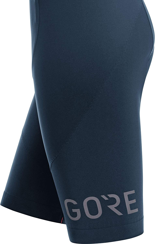 GORE WEAR C7 Womens Bib Shorts+