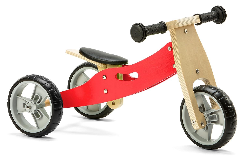 code promo amazon tricycle
